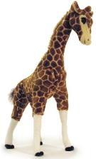 war371211 Drunk Kid Humps Toy Giraffe