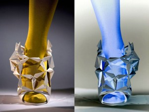 Andreia Chaves footwear design yatzer 3 300x225 Shoes to Show!