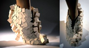 Andreia Chaves footwear design yatzer 7 300x163 Shoes to Show!
