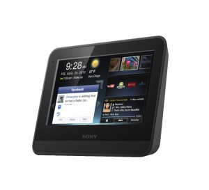 sony dash hero lg 660x602 300x273 Sonys Dash   A Personal Pocket sized Internet Viewer