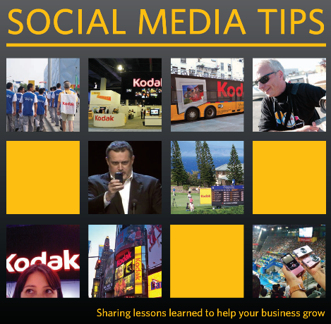 Social Media Tips 16 Free eBooks on Social Media