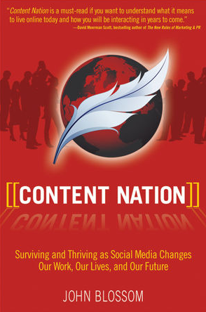 content nation 18 Great Books on Social Media (Part 2)
