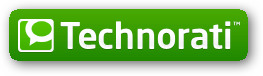 technorati logo Can You See Me Technorati?
